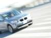 BMW_X1_copy_mrlukkor_10.jpg