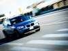 BMW_X1_copy_mrlukkor_11.jpg