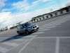 BMW_X1_copy_mrlukkor_12.jpg