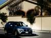 BMW_X1_copy_mrlukkor_5.jpg