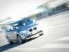 BMW_X1_copy_mrlukkor_9.jpg
